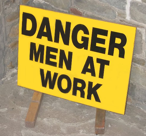 men at work jpg